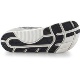 Altra Torin 3.0 Running Shoes Women, lime